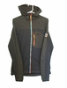 Millet Mens Trilogy Fleece Hoodie Saphir