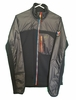 Millet Mens Trilogy Fleece Jacket Saphir
