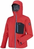 Millet Mens Trilogy GTX Pro Jacket Red/ Rouge