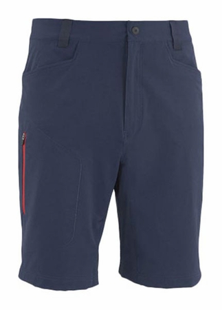 Millet Mens Trilogy XCS Short Saphir