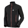 Millet Mens Vector Grid Jacket Black/ Noir