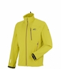 Millet Mens W3 Expert WDS Jacket Warm
