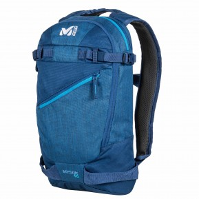 Millet Mystik 15 Pack Estate Blue
