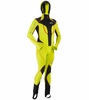 Millet Pierra Ment Suit Acid Green/ Noir