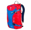 Millet Prolighter 22 Mountaineering Pack Sky Diver