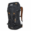 Millet Prolighter 30 Mountaineering Pack Black/ Noir