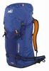 Millet Prolighter 38+10 Mountaineering Pack Ultra Blue