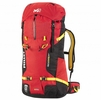 Millet Prolighter MXP Alpinism Red/ Rouge