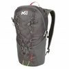 Millet Pulse 16 Pack Tarmac