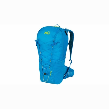 Millet Pulse 22 Pack Electric Blue