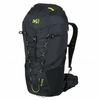 Millet Pulse 28 Black/ Noir
