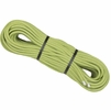 Millet Rock Up 10.2mm 70m Vert A16 Rope