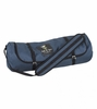 Millet Rope Bag King of Rocks Majolica Blue