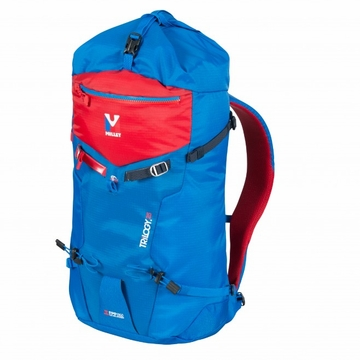 Millet Trilogy 25 Mountaineering Pack Sky Diver