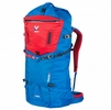 Millet Trilogy 35 Mountaineering Pack Sky Diver