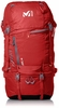 Millet Ubic 30 Hiking Pack Deep Red