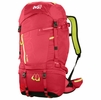 Millet Ubic 30 Hiking Pack Red/ Rouge