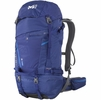 Millet Ubic 30 Hiking Pack Ultra Blue