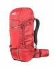 Millet Ubic 60+10 Trekking Pack Deep Red