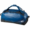 Millet Vertigo Duffle 45 Estate Blue