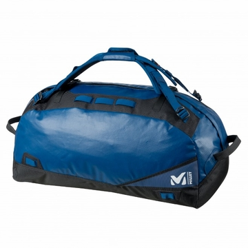 Millet Vertigo Duffle 60 Estate Blue