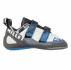 Millet Wall Street Grey/ Blue