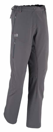 Millet Womens All Outdoor Pant Castelrock