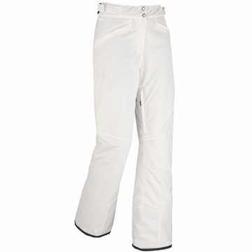 Millet Womens Amaknak Pant Cloud Dancer