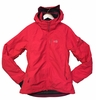 Millet Womens Backeddy Jacket Hibiscus (Close Out)