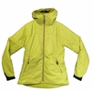 Millet Womens Belay Right Jacket Warm