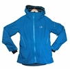 Millet Womens Blackcomb Stretch Jacket Deep Horizon