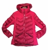Millet Womens Cordo Jacket Carmin/ Azalea (Close Out)