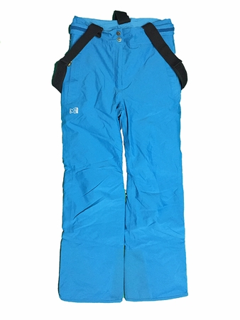 Millet Womens Curve Stretch GTX Pant Deep Horizon (Close Out)