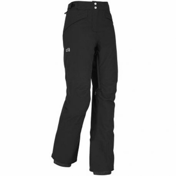 Millet Womens Cypress Mountain Pant Black/ Noir