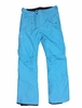 Millet Womens Cypress Mountain Pant Blue Bird