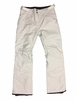 Millet Womens Cypress Mountain Pant Heather White (Close Out)