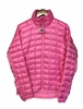 Millet Womens Dry Microloft Jacket Wild Orchid