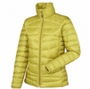 Millet Womens Dual Heel Lift Jacket Warm
