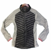 Millet Womens Dual Langtang Hoodie Tarmac/ Metal Grey (Close Out)