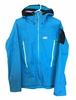 Millet Womens Freerando Neo Jacket Horizon/ Blue