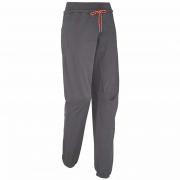 Millet Womens Gravit Light Pant Tarmac