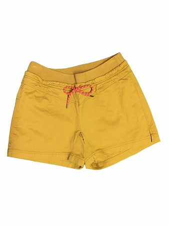 Millet Womens Gravit Light Stretch Short Cumin