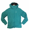 Millet Womens Greenland 3 in 1 Jacket Heather Green (Close Out)