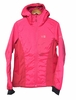 Millet Womens Grepon Primaloft Jacket Azalea/ Carmin (Close Out)