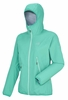 Millet Womens Grepon Windstopper Light Hoodie Dynasty Green