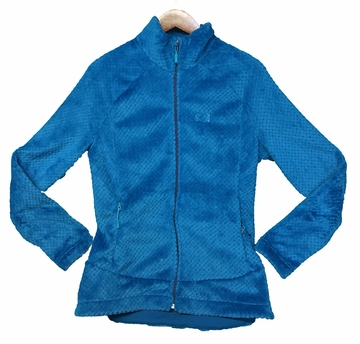 Millet Womens Grizzly Bee Loft Jacket Deep Horizon