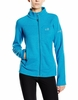 Millet Womens Hickory Jacket Flashy Blue