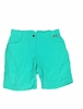 Millet Womens Highland Short Dynasty Green