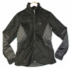 Millet Womens Hybrid Highloft Jacket Black/ Noir