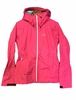 Millet Womens Hymal Pass 3L Jacket Azalea (Close Out)